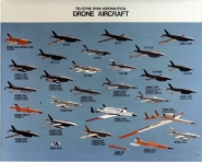 Drone_aircraft_Diagram