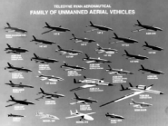 ryan-drones