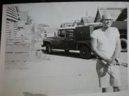 Al Koreman - Bien Hoa - 1969-3